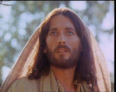 Ce s-a intamplat cu actorul care l-a jucat pe Iisus din Nazaret? Apropiatii au crezut...