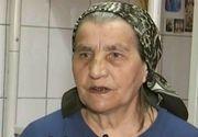 O bunica in varsta de 70 de ani, in inchisoare pentru ca si-a ucis fiul! Ea sustine ca este nevinovata! Cum s-a produs nenorocirea?