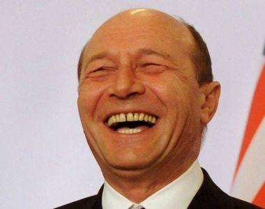 Aici au locuit impreuna Basescu, Adrian Nastase si Vacaroiu! Imobilul este pazit ca o...