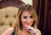 """Drama traita de Bianca Sarbu, tanara actrita de la Teatrul """"Constantin Tanase""""! Sotul ei a murit pe scena, alaturi de ea"""
