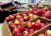 Dieta cu mere e tot ce iti trebuie dupa sarbatori! Dai jos 4 kilograme in 5 zile
