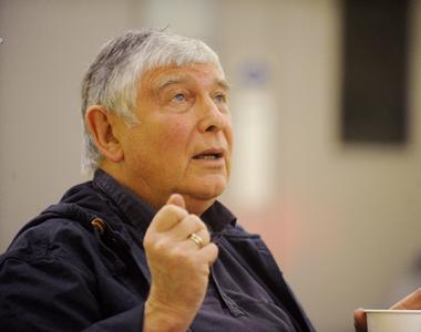 Regizorul britanic Michael Bogdanov a murit la varsta de 78 de ani