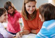 O profesoara a intretinut relatii intime cu unul dintre elevii ei, dupa ce sotul ei l-a drogat pe baiat