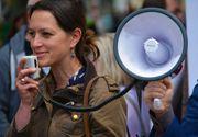 De ce sunetul vocii tale e diferit intr-o inregistrare fata de cum il auzi tu