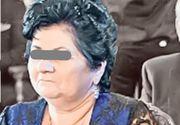 Firma de transport produse petroliere a fostului sot al Alinei Vidican a scos un profit incredibil! Mama dinamovistului, Elena Borcea, este actionara la societatea care a obtinut 264 de milioane de lei in 10 ani de activitate