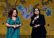 """Ce venituri impresionante are directoarea teatrului """"Stela Popescu""""! Smaranda Bunea incaseaza lunar 9.511 lei!"""