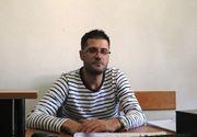"""Ajuns seful Biroului de Investigatii Criminale din Piatra Neamt, fostul logodnic al Dacianei Sarbu a povestit ce inseamna meseria pentru el! Alin Bobeanu: """"Agresiunile sexuale asupra copiilor ma afecteaza cel mai mult!"""""""
