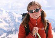 """Cum se purta Ovidiu Popescu, tatal alpinistelor Crina Coco si Dor Geta, cu fiicele lui!  """"O injura si ii spunea ca trebuie sa faca un efort mental sa se vindece"""" - Dezvaluirile cutremuratoare ale unei alpiniste"""