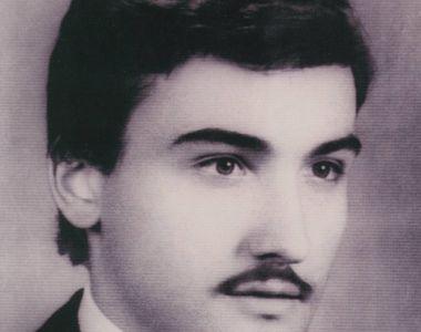 Povestea dramatica a eroului care s-a opus sistemului lui Ceausescu si a platit cu...
