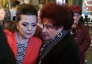 """Elena Merisoreanu, declaratii despre Cornel Gales si baietii Ilenei Ciuculete! Cu ochii in lacrimi a spus adevarul despre relatia dintre ei: """"Este dezastruos..."""""""