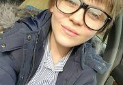 """S-a aruncat in fata trenului din cauza anorexiei: """"Am incercat din rasputeri, dar boala m-a invins"""" - Scrisoarea de ramas bun a unei tinere de 15 ani"""