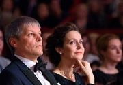 Valerie Ciolos s-a reprofilat! Sotia fostului premier tine cursuri de reducere a stresului! Despre ce e vorba si cat costa acestea