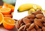 Cele mai bune 8 alimente care protejeaza inima de boli. Daca le introduci in alimentatie, nu vei mai avea probleme