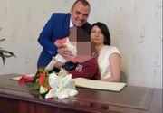 S-au casatorit, dar imediat dupa noaptea nuntii s-a intamplat asta - Barbatul e in stare de soc - Cum si-a gasit sotia in pat?