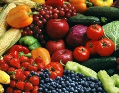 Nu consumati acest fruct daca luati medicamente. Va puteti imbolnavi grav