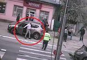 Doctorul Cristian Andrei a facut iar accident de masina! A fost transportat de urgenta la spital!