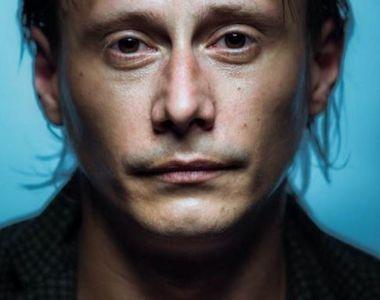 Prietena actorului Marius Manole are nevoie disperata de transplant de celule stem!...