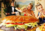 Cum poti scapa de senzatia de foame: Specialistii iti spun totul