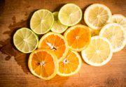 Atentie mare!!! Anumite citrice pot favoriza aparitia cancerului de piele - Ce spun specialistii din Romania