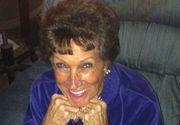 """O femeie de 80 de ani dezvaluie ca s-a iubit cu peste 1000 de barbati. Ce tatuaj """"indecent"""" are pe trup"""