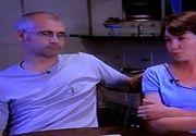 Doi canadieni au adoptat o fetita din Romania, insa la scurt timp au facut o descoperire cutremuratoare. Povestea lor e impresionanta