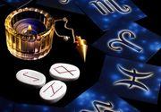 Care sunt talismanele norocoase ale anului 2017, pentru fiecare zodie