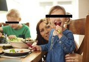Ce trebuie sa ii dai copilului de mancare pe timp de vara. Invata sa eviti sucurile si inghetata cu metodele astea