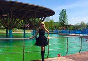 Afacerea din turism a Elenei Udrea este pe pierdere, dupa investitiile masive de la Baile Boghis!