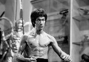 Motivul real al mortii marelui Bruce Lee, maestrul artelor maritale! Vezi de ce s-a stins din viata actorul la doar 32 de ani!