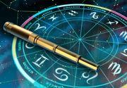 Ele sunt cele mai puternice zodii din horoscop. Nu exista obstacole pe care aceste semne sa nu le poata depasi