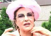 Irina Loghin, regina muzicii romanesti, va invata cum sa va mentineti tenul tanar fara niciun ban. Stie si o solutie miraculoasa pentru o problema medicala oftalmologica.