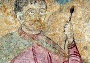 Un nou sfant apare in Calendarul Ortodox. In fiecare an, pe 7 august, va fi sarbatorit Pafnutie Zugravul - Cine a fost el si de ce sinodul BOR a luat aceasta decizie?