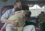 Fiecare copil care ajunge in casa lui moare! Pana acum 80 de micuti au murit in bratele lui - Afla povestea emotionanta a acestui barbat