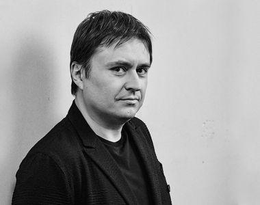 Cristian Mungiu nu face bani in Romania! Vezi cifrele modeste ale firmei celebrului...
