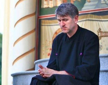 """Oamenii au inceput sa se teama de preotul Cristian Pomohaci. """"Ne e foarte frica de..."""