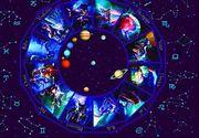 Schimbari majore in aceasta saptamana pentru toate zodiile. Uite ce iti rezerva urmatoarele zile in functie de zodie