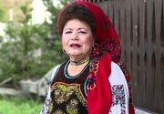 """Saveta Bogdan, la un pas sa fie violata si ucisa de un grup de tineri: """"Trageau de mine, erau cat pe ce sa ma rupa in doua"""""""