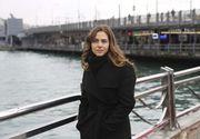 """Primul episod din noul sezon al serialului turcesc """"Bahar: Viata furata"""", lider de audienta la nivel national"""