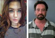 Fiica de 17 ani a unui medic, gasita dezmembrata! A fost torturata pana la moarte - Tatal ei, acuzat ca si-a omorat mai multi pacienti