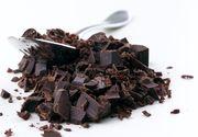Ce au descoperit cercetatorii in ciocolata? In curand vor incepe testarile pe oameni