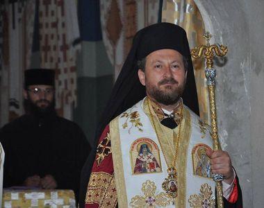 Preotul care apare in filmulete erotice alaturi de Episcopul Husilor s-ar fi imbatat la...