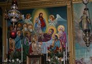 Zi importanta pentru crestini-ortodocsi. Lasatul secului Postului Adormirii Maicii Domnului. Ce trebuie sa faci in aceasta perioada