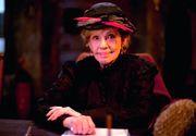 A murit actrita Jeanne Moreau. Avea 89 de ani si era considerata una dintre figurile emblematice ale cinematografiei franceze