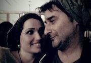 """Mesajul sfasietor al lui Adrian Radulescu, sotul fiicei lui Marius Teicu. """"Sa ne rugam putin pentru Patricia!"""""""