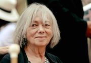 """Actrita Valeria Seciu a implinit 78 de ani! """"Incearca sa fie invizibila pentru cei din jur"""" De 32 de ani traieste singura, dupa ce sotul i-a murit, iar fiul s-a calugarit"""