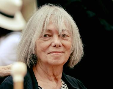"""Actrita Valeria Seciu a implinit 78 de ani! """"Incearca sa fie invizibila pentru cei..."""