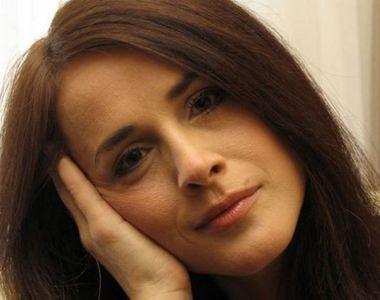 "Madalina Manole, ""drogata"" cu fenobarbital, inainte sa inghita Furadanul!..."