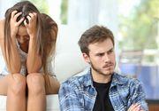 4 zodii care se indragostesc de persoanele nepotrivite si ajung sa sufere in relatii