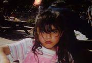 """Zece ani de iad. Si-a abuzat sexual fiica inca de la varsta de 3 ani pentru ca """"o iubea"""""""