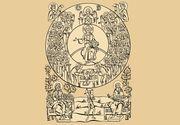 1 septembrie – Inceputul Anului Nou Bisericesc